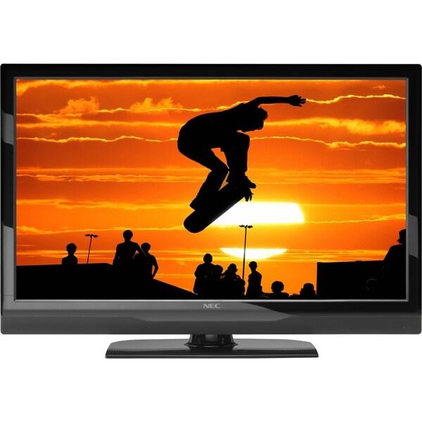 "NEC Display E E322 32"" LCD TV - 16:9 - HDTV"