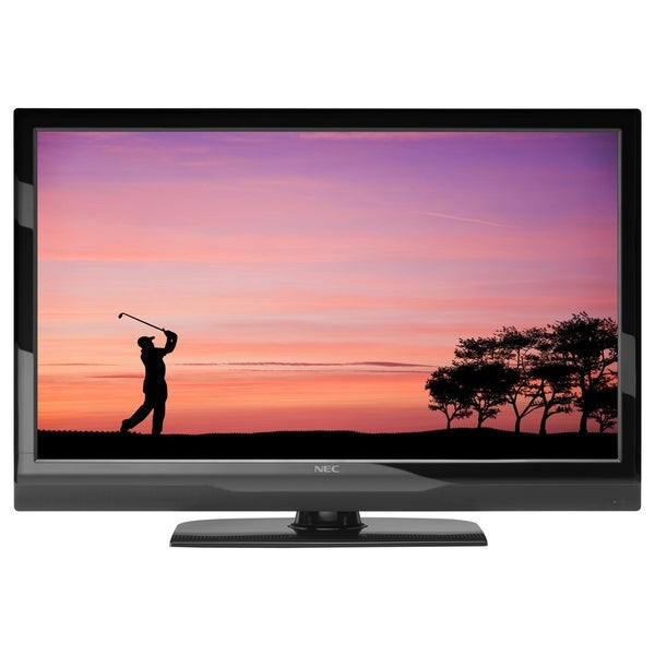 "NEC Display E E422 42"" 1080p LCD TV - HDTV 1080p"