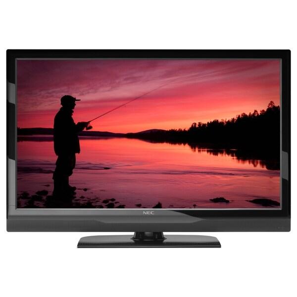 "NEC Display E E552 55"" 1080p LCD TV - 16:9 - HDTV 1080p"