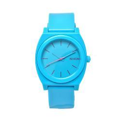 Nixon Men's Time Teller Water-resistant Watch