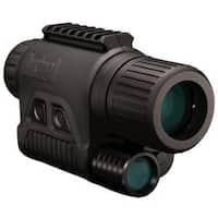 Bushnell Equinox 2x28mm Gen 1 Night Vision