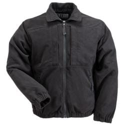 5.11 Tactical Covert Fleece Jacket