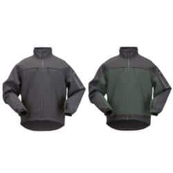 5.11 Tactical Chameleon Softshell Jacket|https://ak1.ostkcdn.com/images/products/6145840/77/266/5.11-Tactical-Chameleon-Softshell-Jacket-P13806104.jpg?impolicy=medium