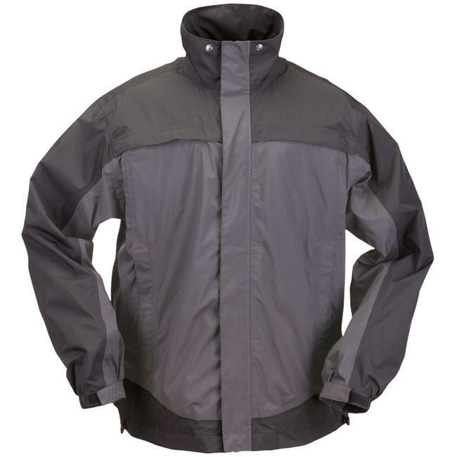 5.11 Tactical Tac Dry Rain Shell Jacket