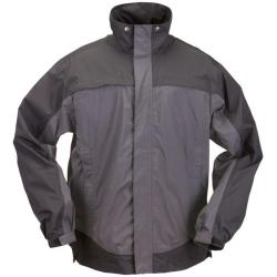 5.11 Tactical Tac Dry Rain Shell Jacket