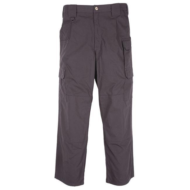 5.11 Tactical Taclite Men's Charcoal Pro Pant