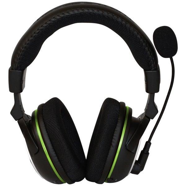Turtle Beach EarForce XP500 Headset