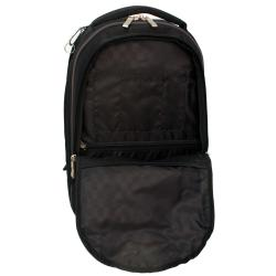 Alistair McCool E2 Hampstead Board Pack 15-inch Laptop Backpack - Thumbnail 2