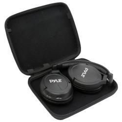 PyleHome PHPNC45 Headphone - Thumbnail 1