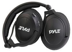 PyleHome PHPNC45 Headphone - Thumbnail 2