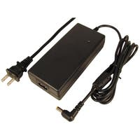 BTI AC Power Adapter