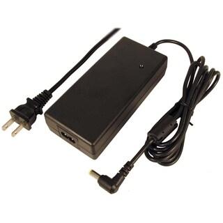 BTI AC-1965111 AC Adapter|https://ak1.ostkcdn.com/images/products/6148165/P13807875.jpg?_ostk_perf_=percv&impolicy=medium