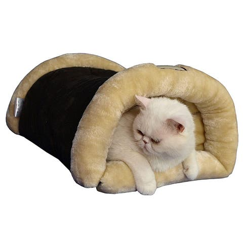 Armarkat Multiple-use Cat Bed Pad - Small