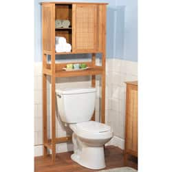 Bathroom Organization & Shelving For Less | Overstock