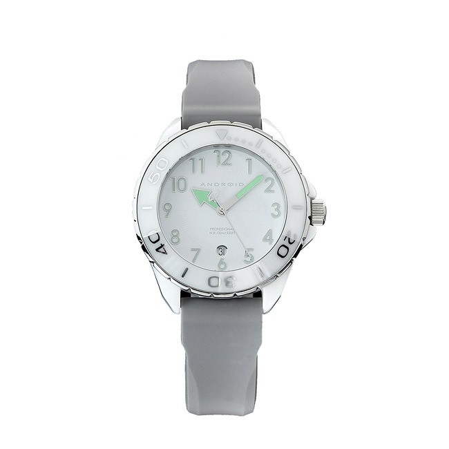 Com shopping the best prices on android android women s watches