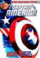 Captain America/Captain America II: Death Two Soon (DVD)