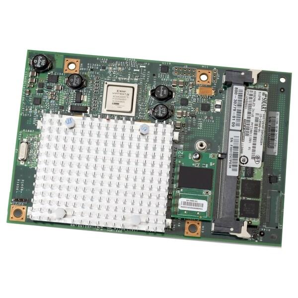 Cisco SRE 300 Internal Services Module