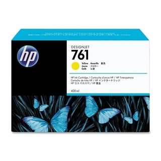 HP 761 Ink Cartridge