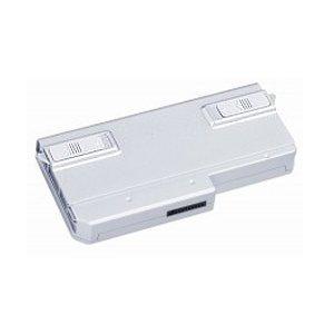 Panasonic CF-VZSU56U Lithium Ion Noteook Battery