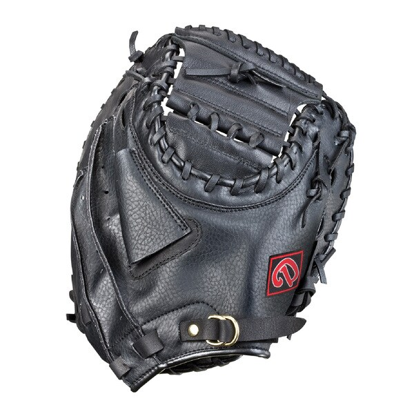 MacGregor 06324 First Baseman Glove