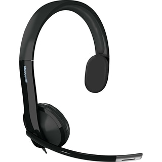 Microsoft LifeChat LX-4000 Headset