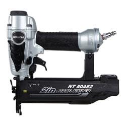 Hitachi 2-inch 18-gauge Brad Nailer (Refurbished)