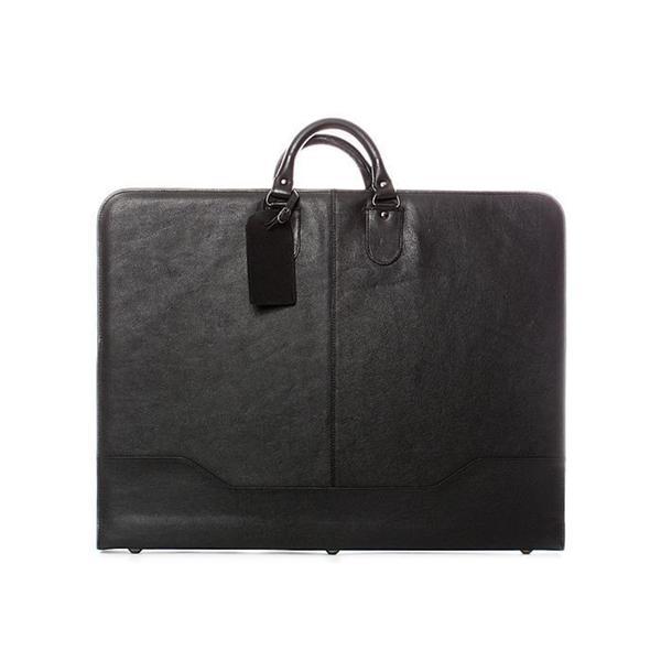 Global Art Classic Leather 17-inch x 22-inch Portfolio