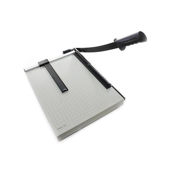 Dahle 15-inch Vantage Paper Trimmer