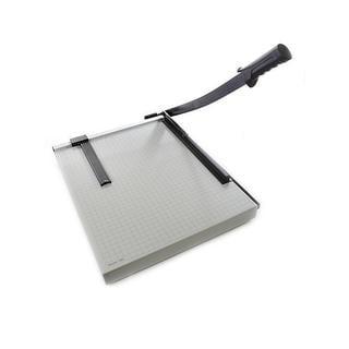 Dahle 18-inch Vantage Paper Trimmer