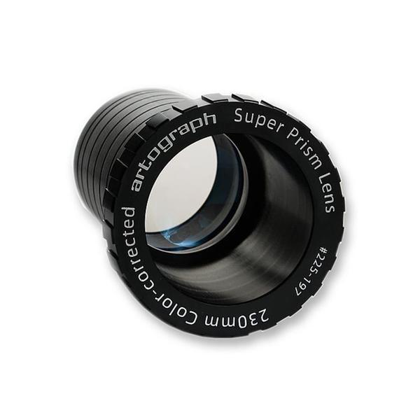 Artograph Prism Super Lens