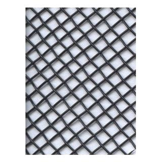 Amaco Black 8 Mesh 5-foot Wireform Aluminum Modelers Mesh Roll