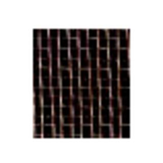 Amaco 8 Mesh 16-inch x 20-inch Wireform Copper Decorative Mesh