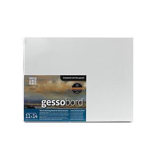 Ampersand 11-inch x 14-inch x 2-inch Deep Cradle Gessobord