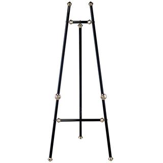Testrite Brass 650B Display Easel
