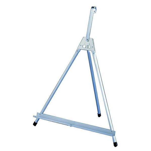 Testrite Aluminum 152 Table Easel