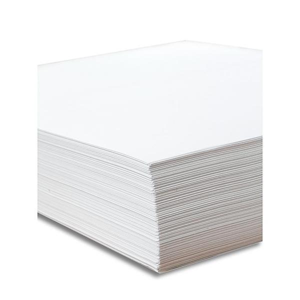 Pacon 18-inch x 24-inch Manila Paper Ream