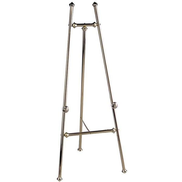 Testrite Brass 650 Display Easel Free Shipping Today