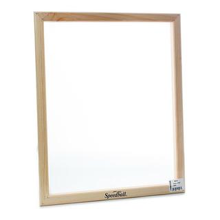 Speedball 16-inch x 20-inch Screen Printing Frame