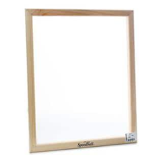 Speedball 16-inch x 20-inch Screen Printing Frame|https://ak1.ostkcdn.com/images/products/6155203/P13813110.jpg?impolicy=medium