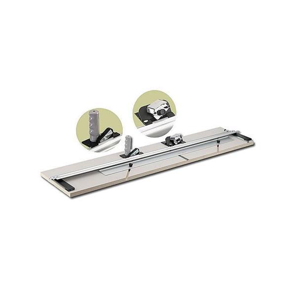 Shop Logan 40 Inch 450 Intermediate Mat Cutter Free