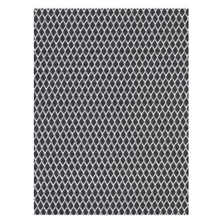 Amaco 0.0625 Mesh 10-foot Wireform Aluminum Contour Mesh Roll