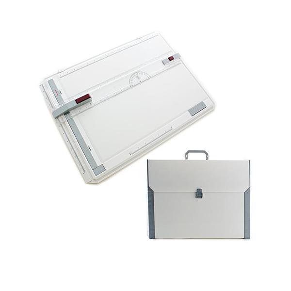 Koh-i-noor Portable Drawing Board