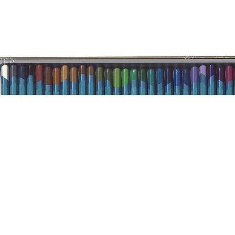 Derwent Watercolor Pencils (Set of 36)