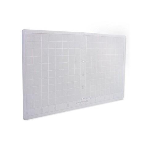 Pacific Arc 18-inch x 24-inch Translucent Cutting Mat