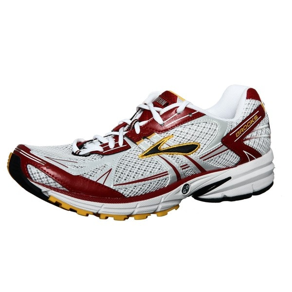 Brooks Men's 'Ravenna' Running Shoes