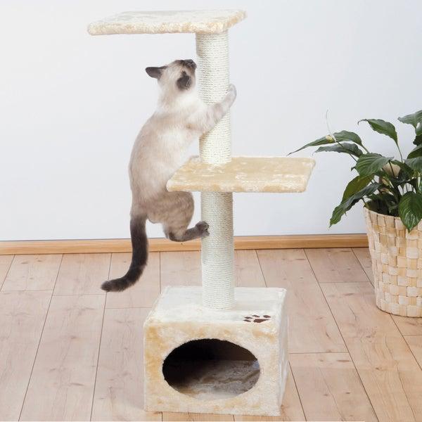 Trixie Badalona Cat Tree