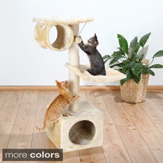 Trixie San Fernando Scratching Post (2 options available)