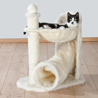 Trixie Gandia Cat Scratching Post