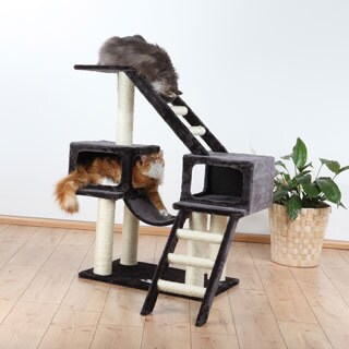Trixie Malaga Playground Cat Tree
