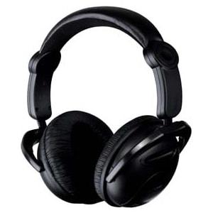 Alteam IFS-682W Headphone